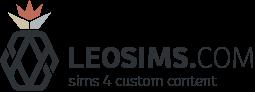 Leosims.com -New