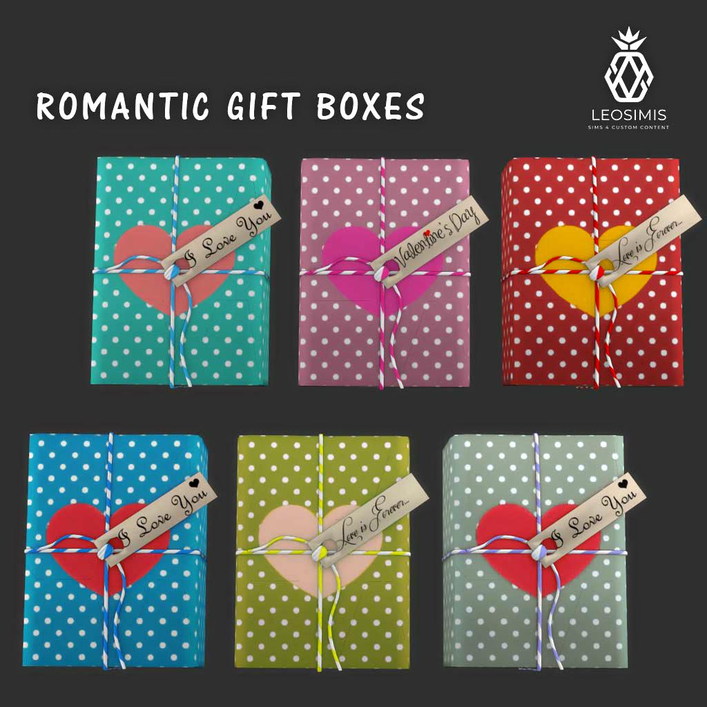 ROMANTIC-GIFT-BOXES.jpg