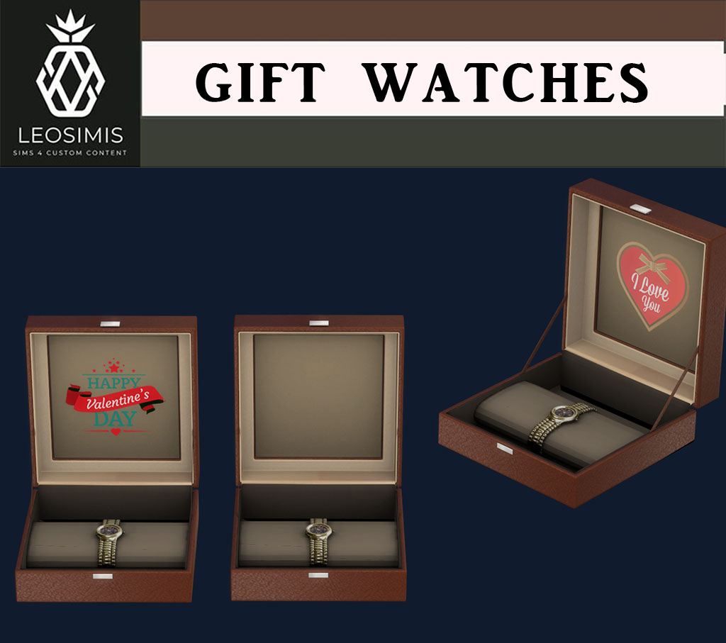 GIFT-WATCHES.jpg